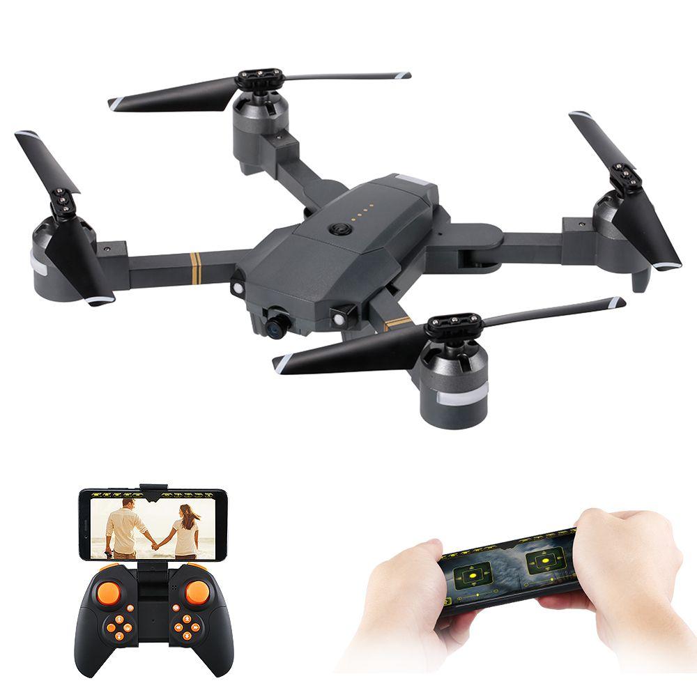 Attop XT-1 drone clone dji