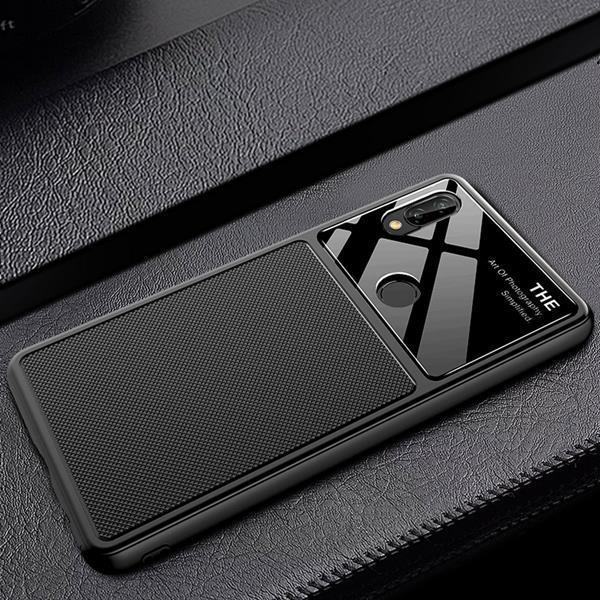 Migliori cover Huawei P20 Lite: Custodia iBetter ultraprotettiva