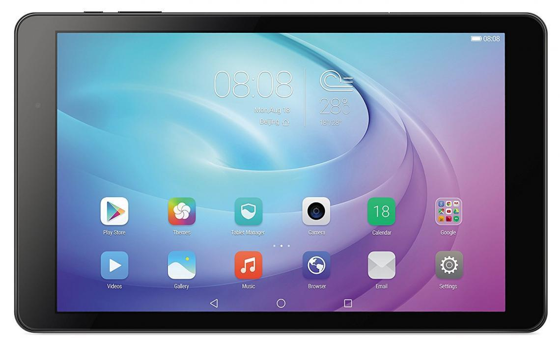 Migliori tablet da 10 pollici: Huawei MediaPad T2 Pro