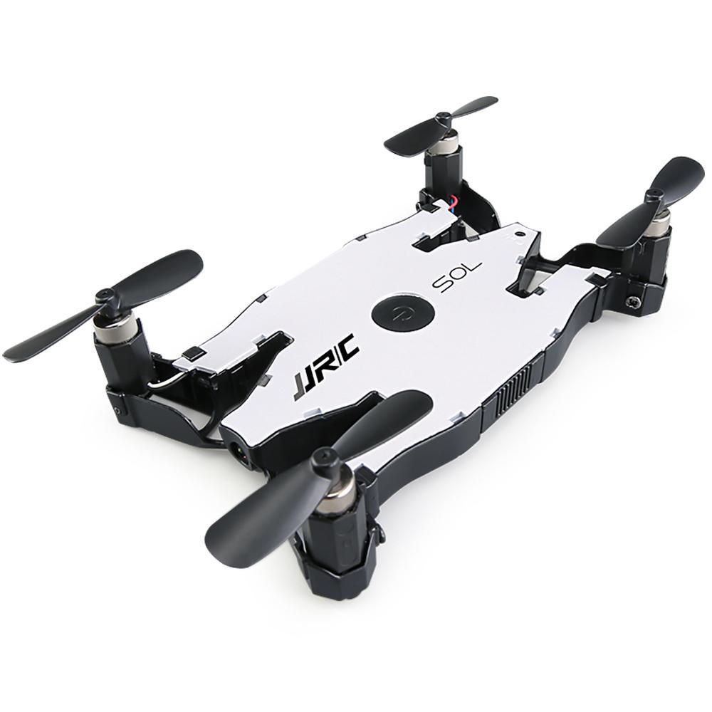 JJRC H49WH - drone economico in offerta