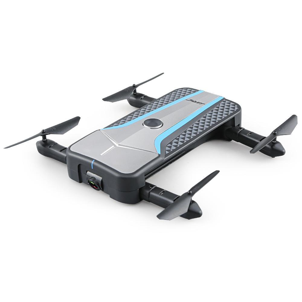 JJRC H62 Splendor - drone economico in offerta