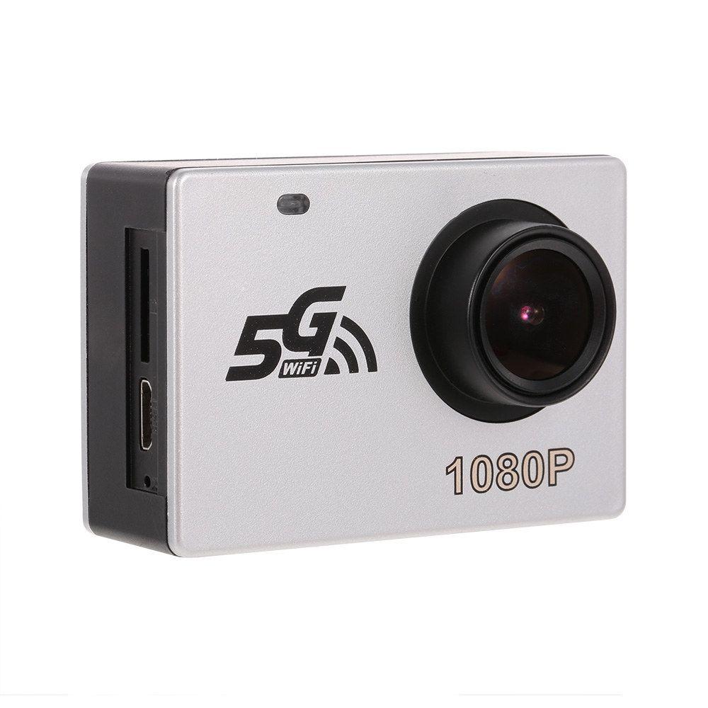 MJX C6000