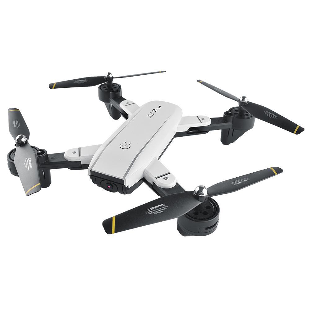 SG700 - drone economico in offerta