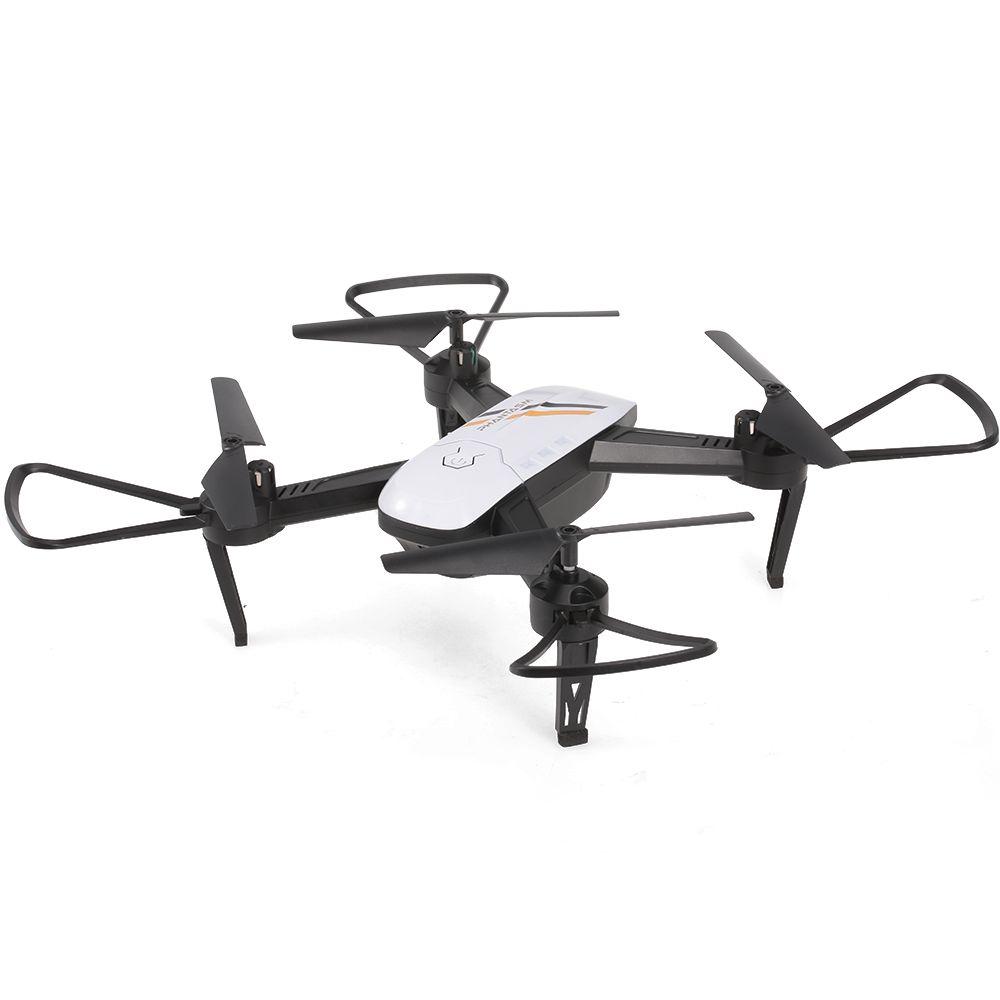 TYH TY-T6 drone clone dji