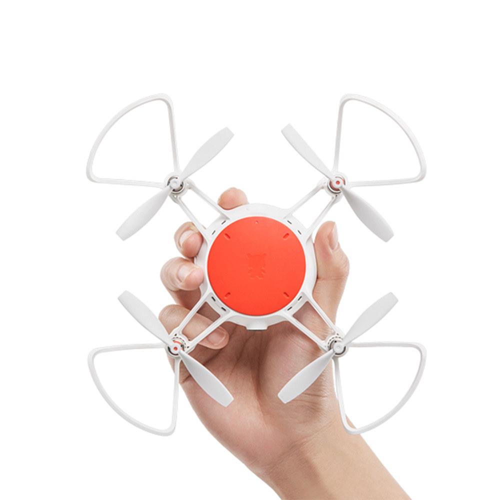 Xiaomi MiTu - drone economico in offerta