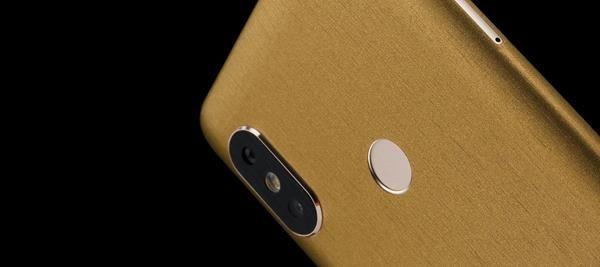 Ripristino Xiaomi Redmi Note 5