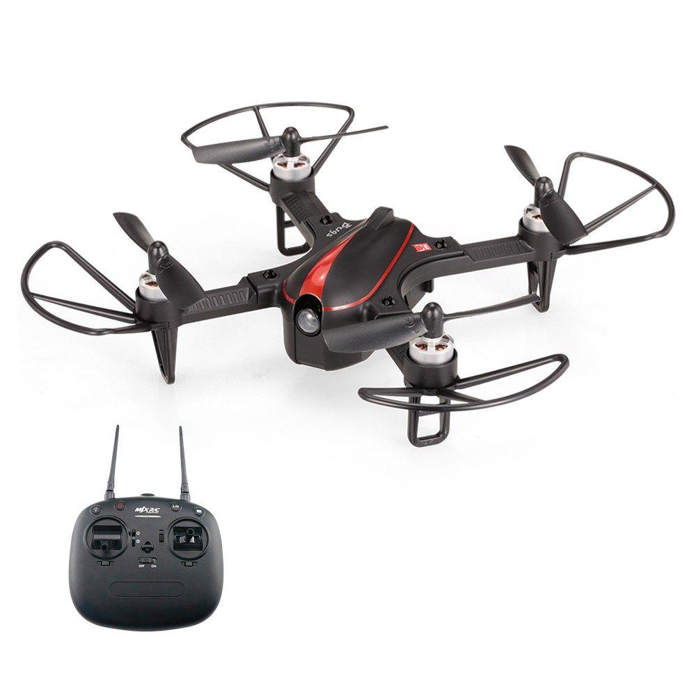 drone MJX B3mini