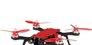 drone MJX B8pro