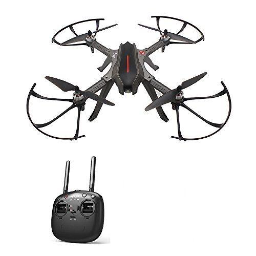 drone MJX Bugs 3H