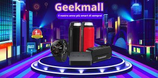 geekmall-compleanno-geekmall
