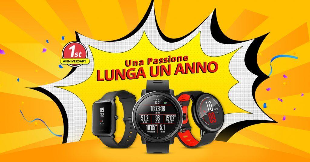 geekmall-smartwatch-1200x628