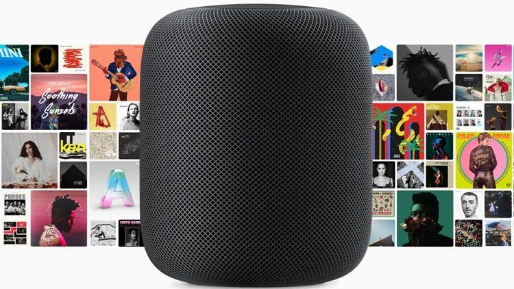 homepod beats