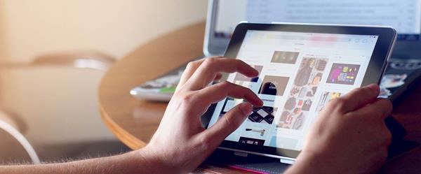 Migliori tablet per studiare