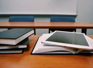 migliori tablet per studiare del 2018