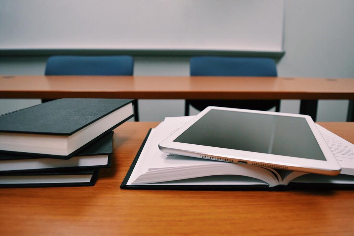 Quale Luce Per Studiare i migliori tablet per studiare e disegnare
