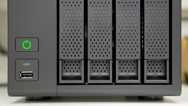 Come scegliere i dispositivi NAS per archiviare dati