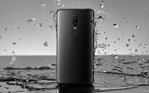 Come proteggere l'OnePlus 6
