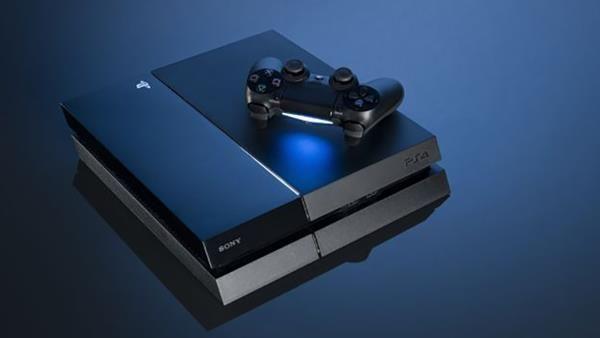 PS4 e PS4 Pro