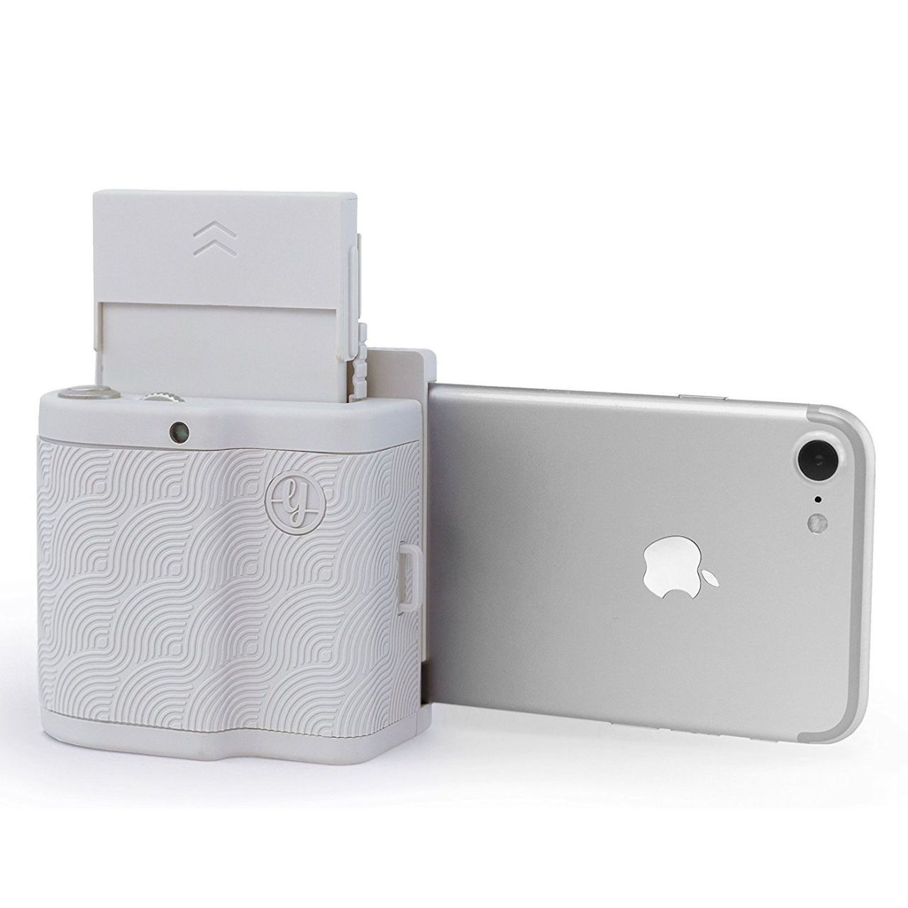 fotocamere con stampa istantanea - Prynt Pocket for iPhone