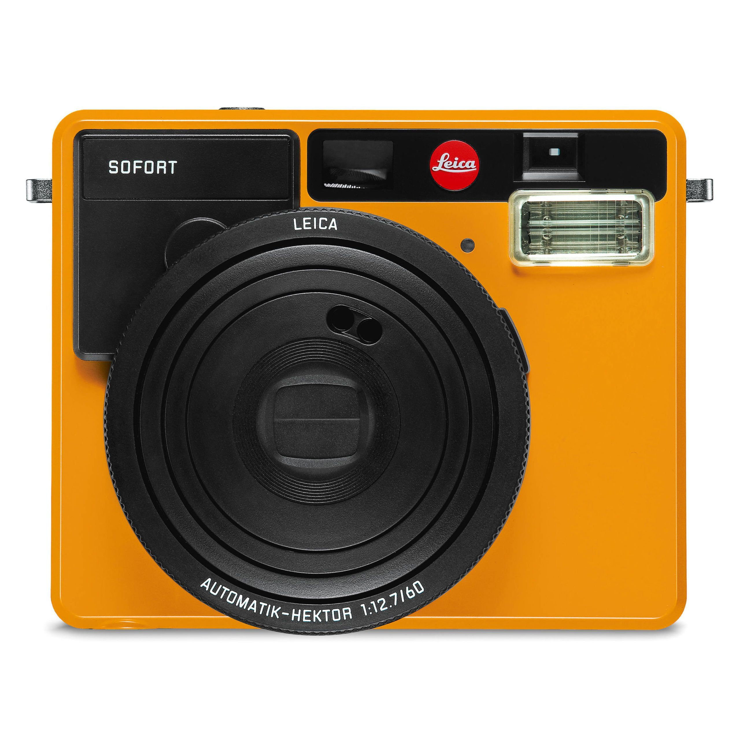 fotocamere con stampa istantanea - Leica Sofort Instant Camera