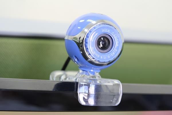 Migliori webcam HD