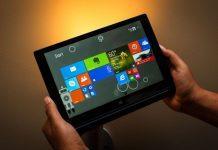 5 migliori tablet da 10 pollici