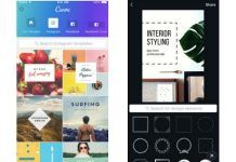 App per Storie Instagram