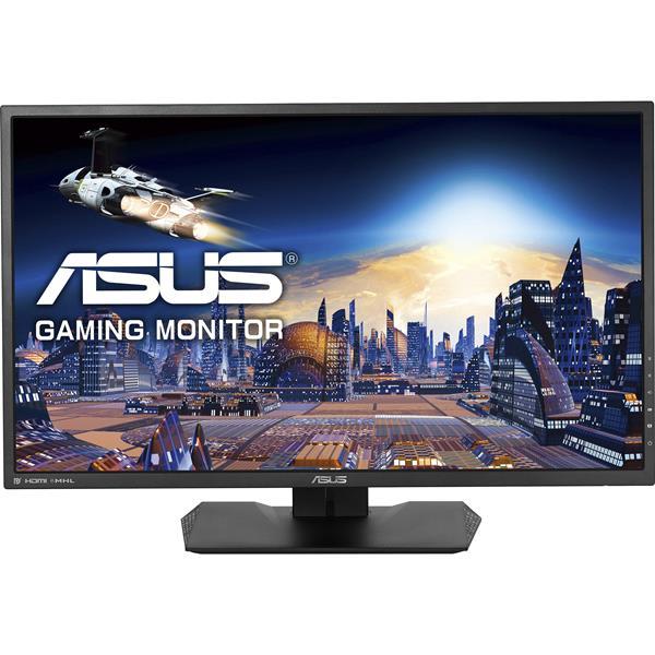 Migliori monitor da gaming per Xbox One: Asus MG279Q