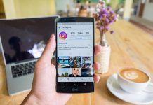 Come cambiare nome utente Instagram da app mobile