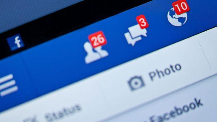 Come leggere messaggi nascosti su Facebook Messenger