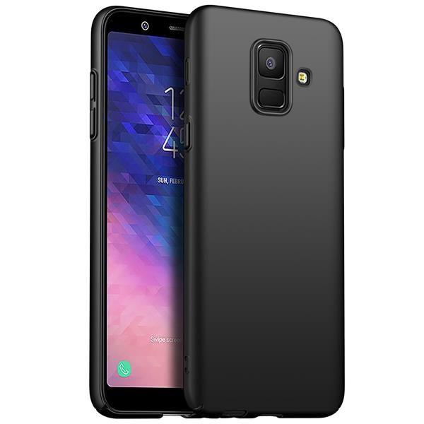 Migliori cover per Samsung Galaxy A6 2018: Custodia TopACE ultrasottile