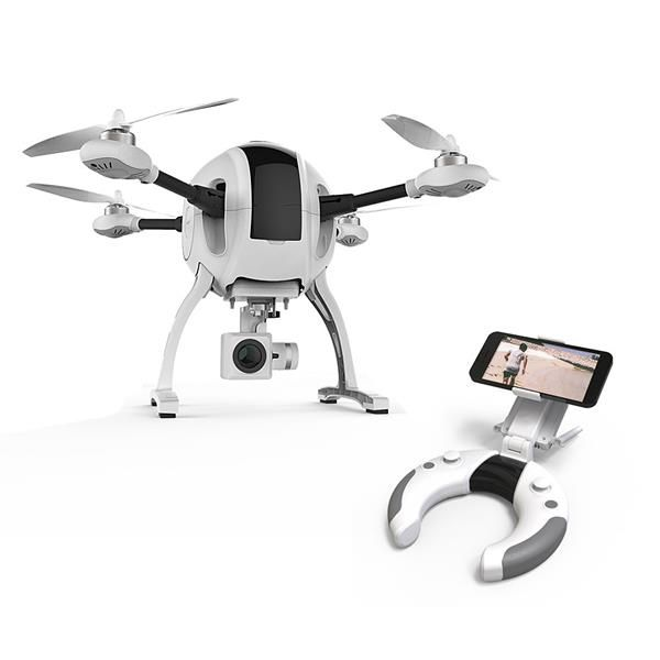 Droni economici e professionali: Miraman 360QX 1080P