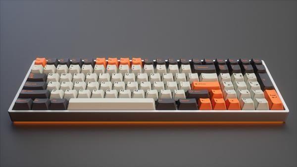 Migliori tastiere meccaniche: personalizzazione