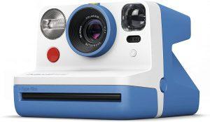 Polaroid - 9030