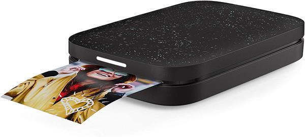 Stampante fotografica istantanea HP Sprocket