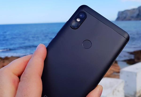 Recensione Xiaomi Mi 6x: Giudizio finale