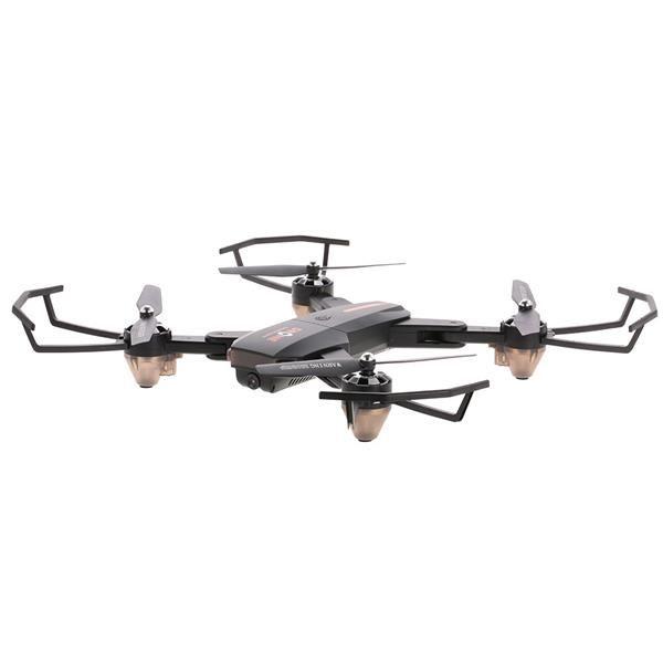 Migliori droni del 2018 a meno di 50 euro: Xin Hai Hong Z816W