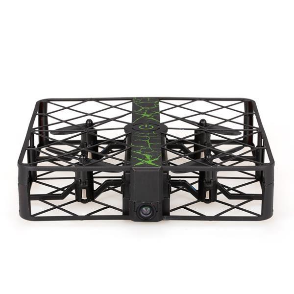 Migliori droni del 2018 a meno di 50 euro: Z8W rc drone