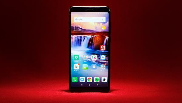 Recensione Xiaomi Redmi 5 Plus