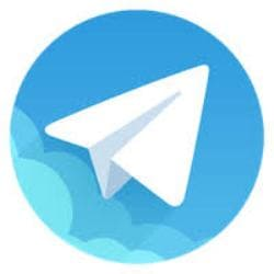 canale telegram outofbit