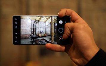 Come migliorare le foto dello smartphone