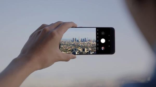 Recensione Xiaomi Mi 6x: Fotocamera
