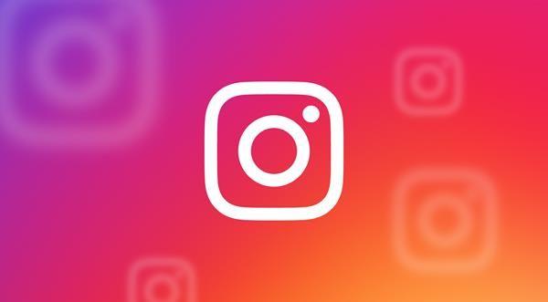 I migliori hashtag per Instagram