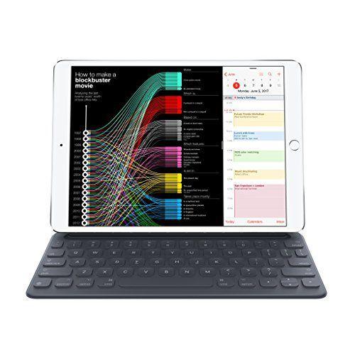 ipadpro-smart-tastiera