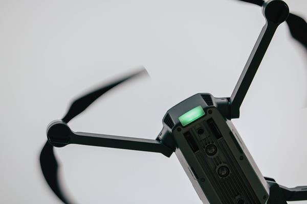 Caratteristiche tecniche droni economici
