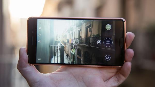 Migliorare le foto: la luce