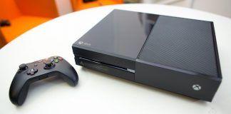 migliori monitor da gaming per Xbox One