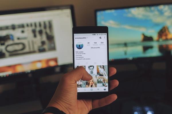 Trucchi Instagram: le notifiche sugli utenti