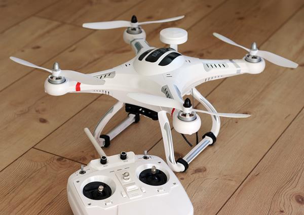 Migliori droni economici e professionali in offerta