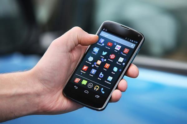 Migliori smartphone economici